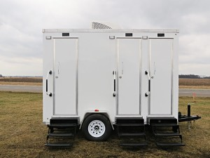 used restroom trailers for sale montondo trailers