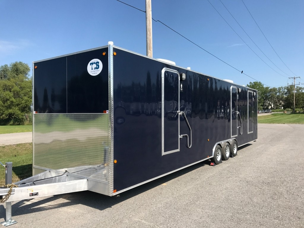 Portable Restroom Trailers For Sale Portable Bathroom Trailers - Portable bathroom trailers